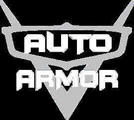Auto Armor